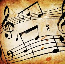 music image for blog