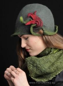 flora--hat